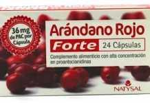 natysal_arandano_rojo_forte