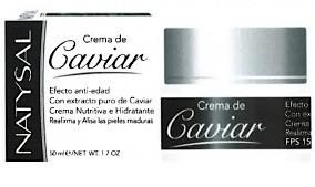 natysal_crema_de_caviar.jpg