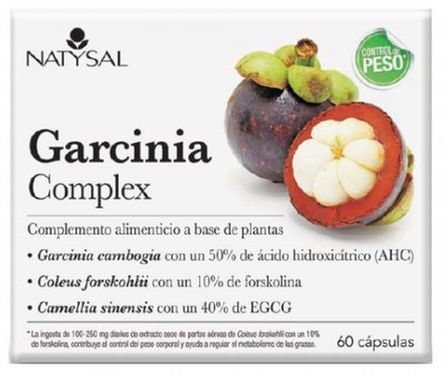 natysal_garcinia_complex.jpg