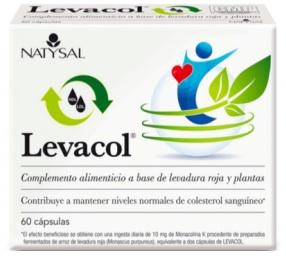 natysal_levacol.jpg