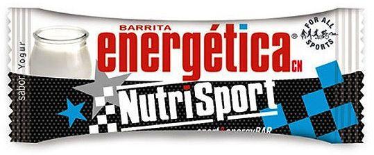 nutrisport_barrita_energetica_yogurt.jpg