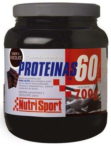 nutrisport_proteinas_60_chocolate_700g.jpg