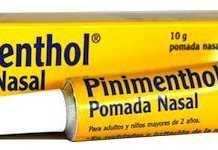 pinimenthol_pomada_nasal