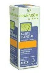 Pranarom Anís Estrellado Aceite Esencial 10ml