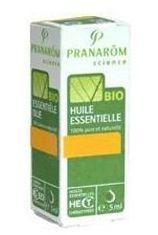 Pranarom Azahar Flor Aceite Esencial BIO 5ml