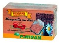 pinisan_manzanilla_con_anis_20_filtros