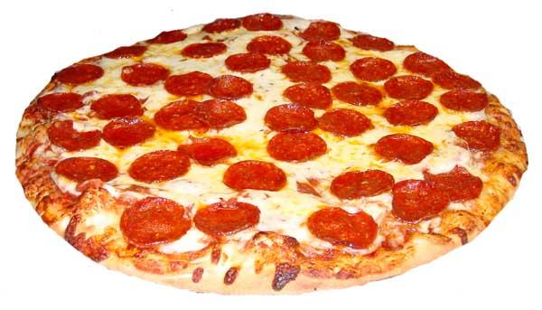 Vive sana alimentos que no deber amos comer en la noche - Alimentos que no engordan por la noche ...