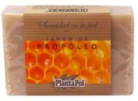 plantapol_jabon_de_propoleo.jpg