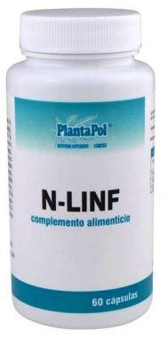 plantapol_n-linf.jpg