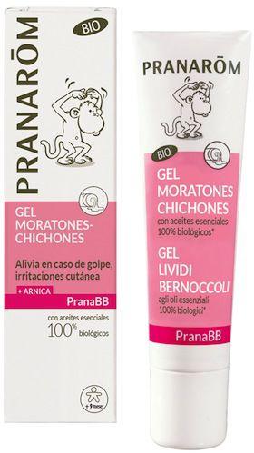 pranarom_prana_bb_gel_moratones.jpg