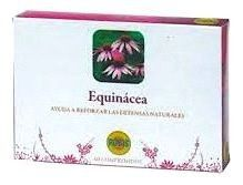 Robis Echinacea 60 comprimidos