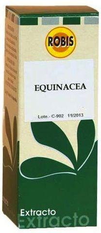 Robis Extracto Echinacea 50ml