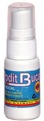 Robis Rodit Bucal spray 20ml