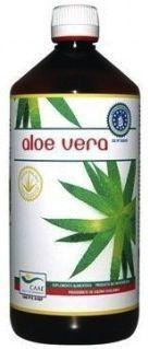Sabinco Aloe Vera Eco 1litro