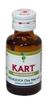 Sakai Tea Tree Oil 15ml