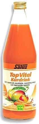 Salus Topvital 750ml