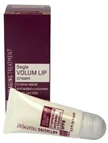 Segle Clinical Volum Lip crema 9ml