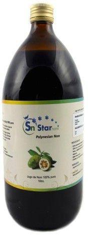 StarNutrients Star Noni 1 Litro