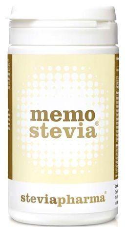 steviapharma_memo_stevia