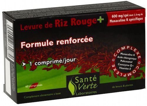 sante_verte_arroz_de_levadura_roja_coq10_60_comprimidos.jpg