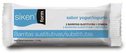 siken_form_yogurt.jpg