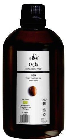Terpenic EVO Argan Aceite Vegetal Bio 500ml