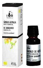 Terpenic EVO Sándalo Australia Aceite Esencial Bio 5ml