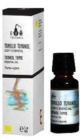 Terpenic EVO Tomillo Tuyanol Aceite Esencial 5ml