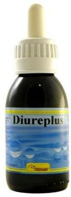 Treman Diureplus 100ml