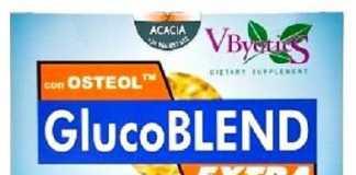 vbyotics_glucoblend_extra_30sobres