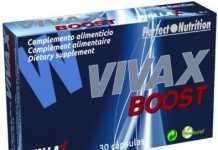 vivax_boost_30_capsulas