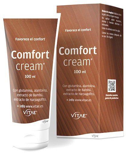 vitae_comfort_cream.jpg