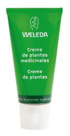 weleda_crema_plantas_medicinales_1