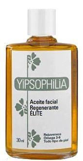 Yipsophilia Aceite Regenerante 30ml