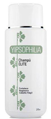 Yipsophilia Champú Elite 210ml