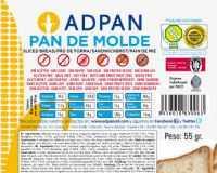 adpan_molde_55g.jpg