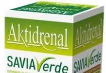 aktidrenal_savia_verde_500.jpg