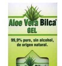 bilca_gel_aloe_puro.jpg
