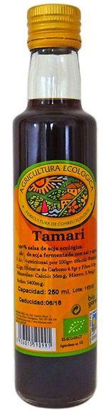 biogoret_tamari_bio.jpg