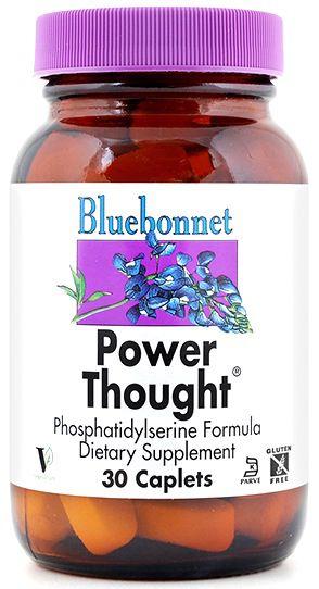 bluebonnet_power_thought.jpg