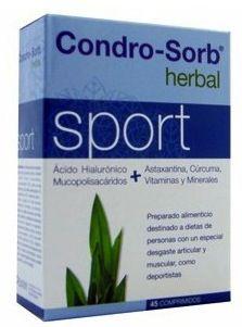 condro_sorb_herbal_sport.jpg