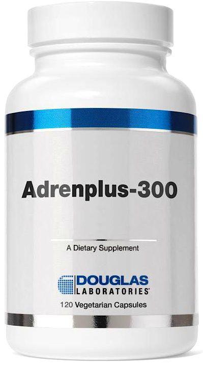 douglas_adrenplus-300_120_cap.jpg