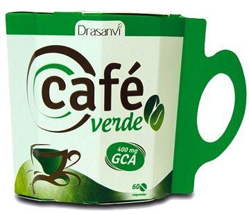 drasanvi_cafe_verde.jpg