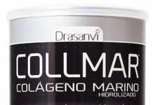 drasanvi_collmar_colageno_marino_magnesio.jpg
