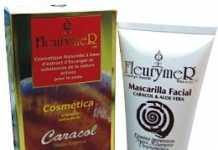 fleurymer_mascarilla_caracol_y_aloe_vera.jpg