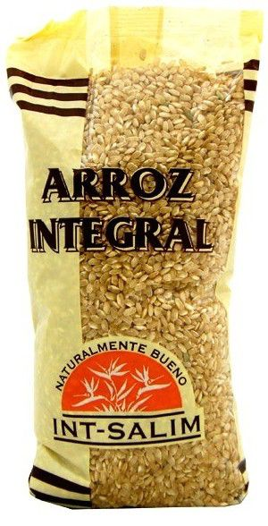 int-salim_arroz_integral.jpg