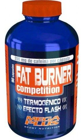 mega_plus_fat_burner_competition.jpg