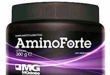 mgdose_aminoforte.jpg