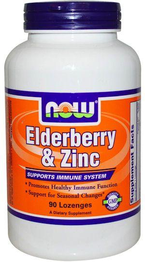 now_elderberry_zinc.jpg