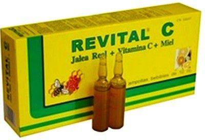 revital_c.jpg
